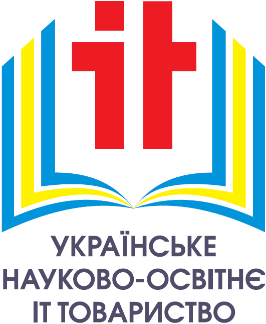 Ukrainian Scientific IT Society